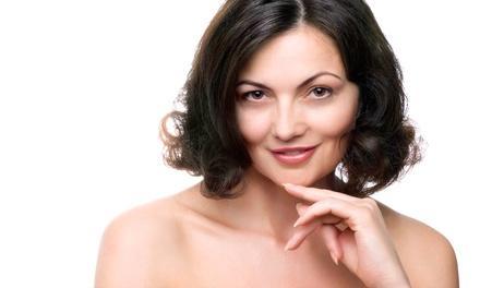 OBECANO Antiaging, Cosmetic, and Preventative Medicine