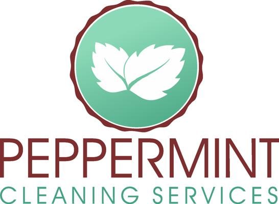 Peppermint Cleaning Services