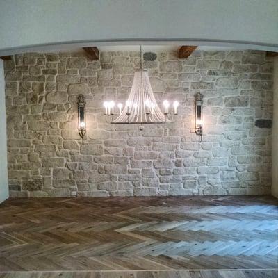 Floors By Bernard