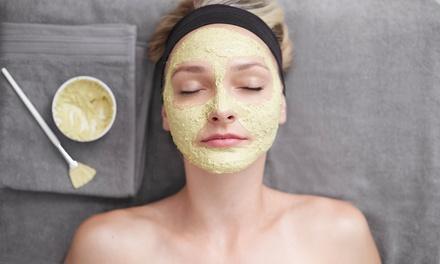 Canvas Salon and Skin Bar