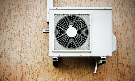AR Heating & AC