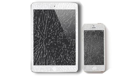 CellSpot Cell Phone Repair