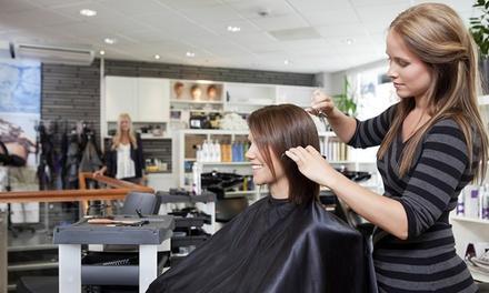 Sara Goetz Hair Design