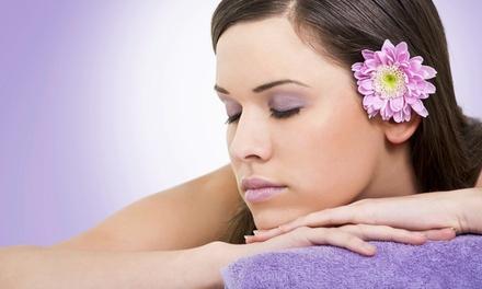 Pathways Wellness Massage & Spa