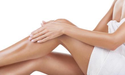 Oksana Family Skin Care Specialist