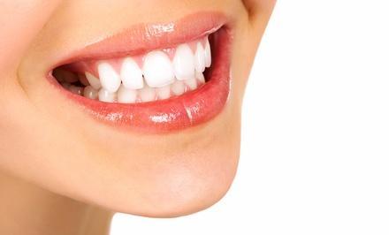 Nusblatt Dental