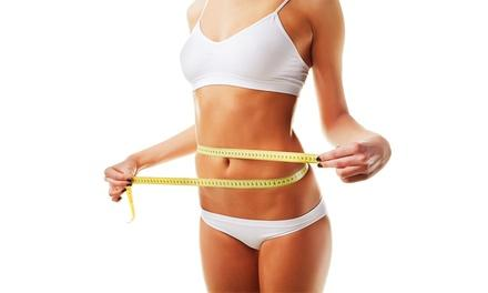 Lipo Laser of Raleigh