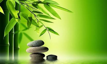 Be Massage and Wellness