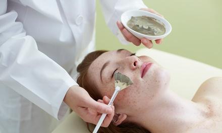 Spritz Skincare