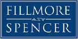Fillmore Spencer LLC | Provo, Utah