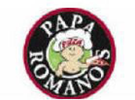 Papa Romano's Eatery & Tavern Of Plymouth