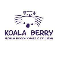 KOALA BERRY
