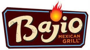 Bajio Mexican Grill | Provo, UT