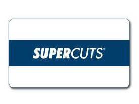 Supercuts - Hurst