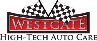 Westgate Auto