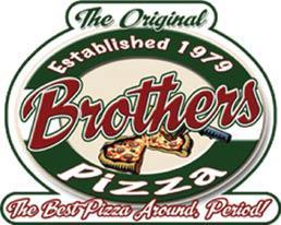 Brothers Pizza Dracut