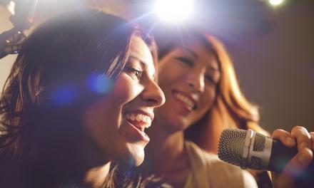 Heart of Singing