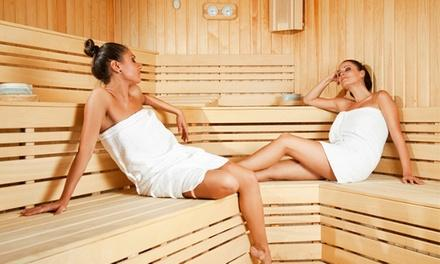 Ambiance Spa and Wellness Centre