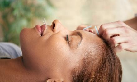Acupuncture & Holistic Health Associates