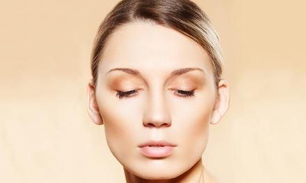 Face2Face Skincare & Makeup Studio