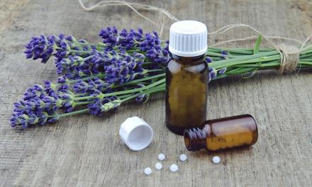 Compass Homeopathy