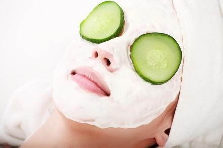 CH Skincare Skin Specialist