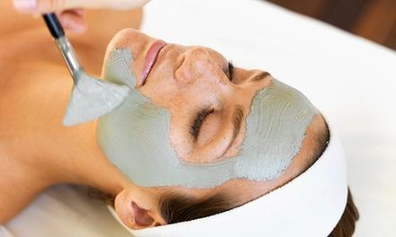 La Mia Bella Skincare and Massage