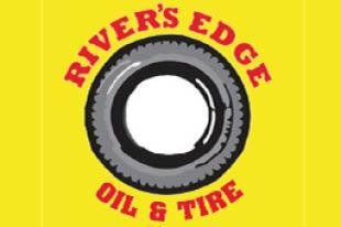 River Edge Car Wash