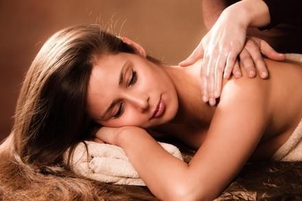 Tree of Life Massage