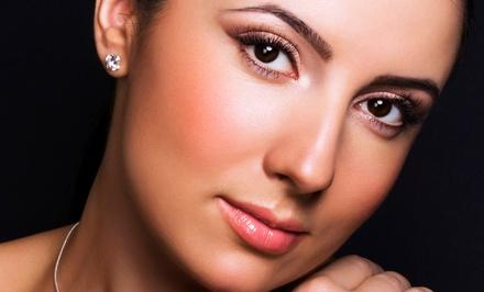 Trendy European Skin Treatments