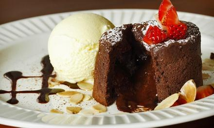 Sweet Bean Ice Cream