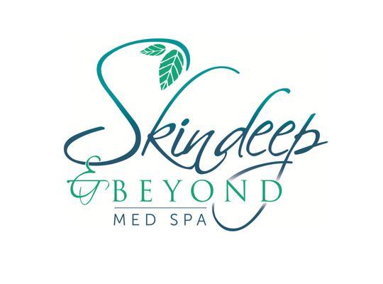 Skin Deep & Beyond Med Spa