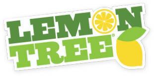 Lemon Tree Unisex Haircutters