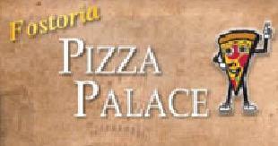 Fostoria Pizza Palace