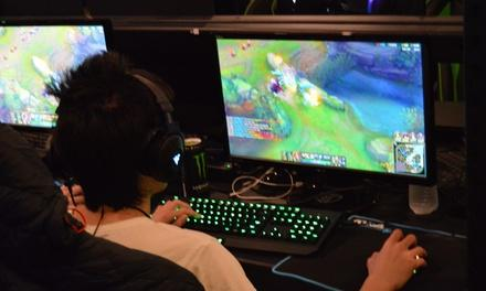SoPro Gaming