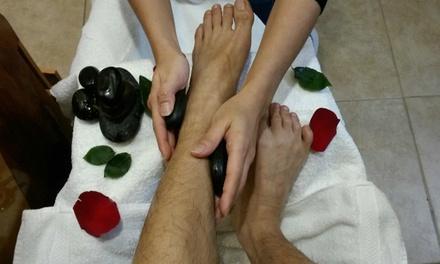 Hai Gloss Nail & Beauty Spa