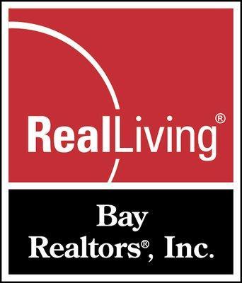 Real Living Bay Realtors