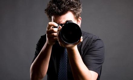 Fotos De Gio | Photography Services