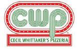 Cecil Whittaker's Pizza