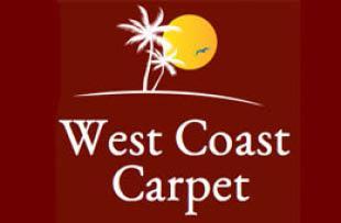 West Coast Carpet & Tile, Llc