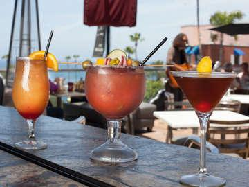 Prospect Kitchen + Cocktails