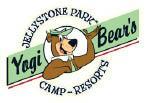 Yogi Bear's Jellystone Park Resort