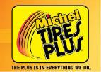 MICHEL TIRES PLUS
