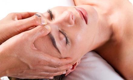Orthopedic Massage Rehabilitation Center, Llc