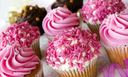 Lovee's Cakes