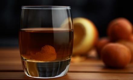 New England Distilling