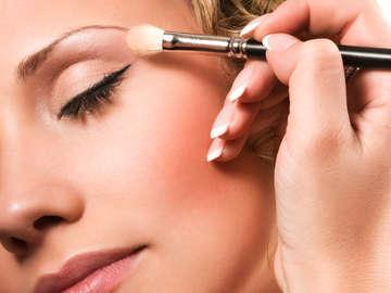 Belle Make-Up NYC