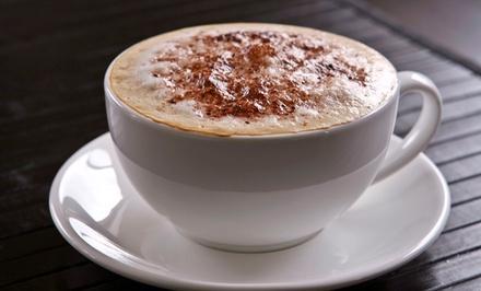 Cafe El Meson
