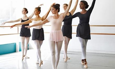 Tessa Lee Dance Academy