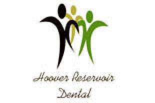 Hoover Reservoir Dental